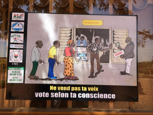 <multi>[fr]Elections au Burkina Faso_29 Novembre 2015_Crédits photos HCDH BRAO[en]Elections in Burkina Faso_29 November 2015_Copyright OHCHR-WARO</multi>
